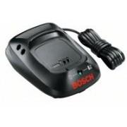 Bosch 60 perces töltőberendezés 18 V (1.600.Z00.001)