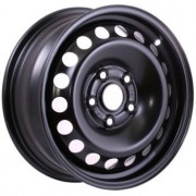 Janta Tabla ALCAR 9147 6,5XR16 5X114,3 ET 51