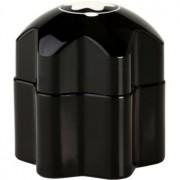 Montblanc Emblem eau de toilette para hombre 40 ml