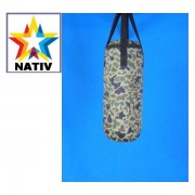 SAC BOX PT. COPII - NATIV SPORT - 71430