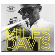 Sony Music Miles Devis - All The Best