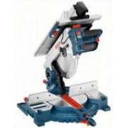 Bosch GTM 12 JL kombinált fűrész (0601B15001)