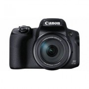 Canon Aparat CANON PowerShot SX70 HS