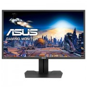 Asus Monitor MG279Q - Crna