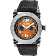 Equipe EQUET109 Watch - For Men