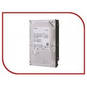 Жесткий диск 500Gb - Toshiba DT01ACA050