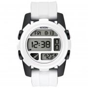 Reloj de pulsera Nixon Unit A197sw2243-Blanco