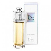 Christian Dior Addict Eau De Toilette 100 Ml Spray (3348901206174)