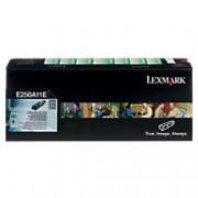 Lexmark E250A11E Original Toner Cartridge Black