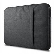 TECH-PROTECT Pouzdro na notebook - Tech-Protect, 15-16 Sleeve Dark