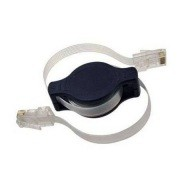 LAN кабел сгъваем RG45