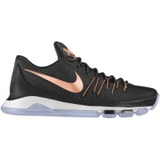 NikeKD 8 iD Basketball Shoe