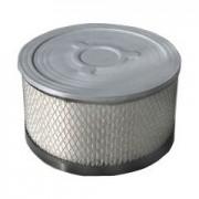 Lavor Filtro lavabile Lavor per Ashley 900