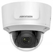 Hikvision 5-MP Vari-focal IR Network Dome Camera
