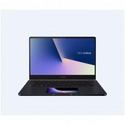 Asus laptop ZenBook Pro UX480FD-BE043T
