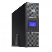 Eaton 9PX 5000i RT3U Netpack [9PX5KIRTN] (на изплащане)