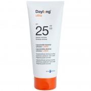 Daylong Ultra lipozomální ochranné mléko SPF 25 200 ml