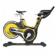Horizon Fitness Horizon Indoor Bike GR7