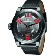 DANIEL KLEIN DK11229-1 Мъжки Часовник