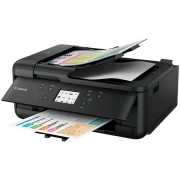Canon all-in-one inkjet printer TR7550