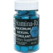 vitanatural stamina rx 40 tabletten