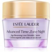 Estée Lauder Advanced Time Zone crema antiarrugas de noche 50 ml