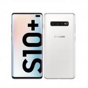 Samsung Galaxy S10+ 1TB Blanco Versión Española