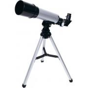 König KN-SCOPE30 telescoop 90x Zwart, Zilver