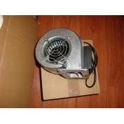 Kazán ventilátor TECH T45