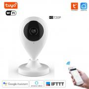 Vnútorná HD Kamera Neo 720p - Tuya Smart life