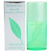 Elizabeth Arden Green Tea Intense Eau de Parfum para mulheres 75 ml