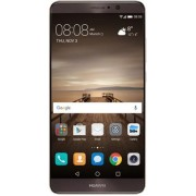 Telefon Mobil Huawei Mate 9, Procesor Octa-Core 2.4GHz / 1.8GHz, IPS Capacitive touchscreen 5.9', 6GB RAM, 128 GB Flash, Camera Dual 20+12MP, Wi-Fi, 4G, Android, Dual Sim (Maro) + Cartela SIM Orange PrePay, 6 euro credit, 4 GB internet 4G, 2,000 minute na
