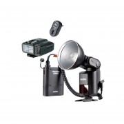 Kit Flash AD360 Godox Con Controlador X1 Y XTR-16
