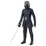 Star Wars Interachtech Kylo Ren Electronic Figure, Black