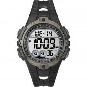 Ceas Timex Marathon T5K802