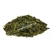 Profikoření - Sencha - zelený čaj (1kg)