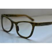 Rame ochelari WoodLens