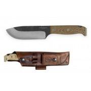 Condor Tool & Knife Condor Selknam Knife