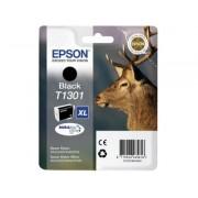 Epson T1301 - Zwart