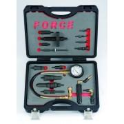 Kit testare compresie Diesel0 1000 psi 0 70 ba