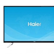 TV LED Haier LDH32V150 32 720p
