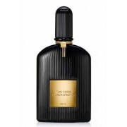 Tom Ford 100 ml Tom Ford Negro Orquidea Eau de Toilette Vapo