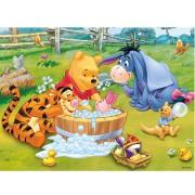 Puzzle Trefl - Winnie the Pooh, 30 piese (48924)