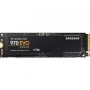 Samsung 970 EVO NVMe M.2 SSD 1TB