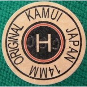 Pastila Tac Kamui Standard Original