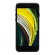 Apple iPhone SE (2020) 64Go noir reconditionné