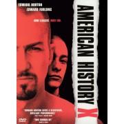 American History X [DVD] [1998]