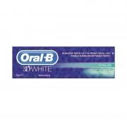 Oral-B 3D White Vitalize 75 ml Toothpaste