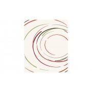 Tepih Casino Living Swirl 160x230cm