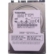 Toshiba Best Performance 120 GB Laptop Internal Hard Disk Drive (Work in all Sata Port Laptops)